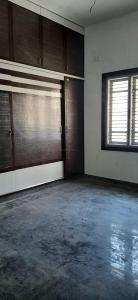 Gallery Cover Image of 1100 Sq.ft 2 BHK Independent House for buy in K Channasandra for 9000000