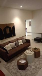 Gallery Cover Image of 600 Sq.ft 1 BHK Apartment for buy in Shriram Park 63 At Shriram The Gateway, Vandalur for 3000000