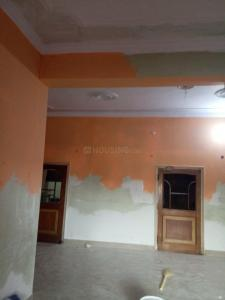 Gallery Cover Image of 1980 Sq.ft 4 BHK Independent House for buy in Budh Bazaar for 9500000