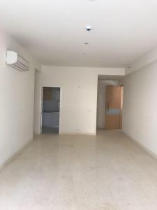 Gallery Cover Image of 2200 Sq.ft 3 BHK Apartment for rent in Sector 67 for 42000