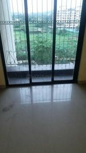 Gallery Cover Image of 640 Sq.ft 1 RK Apartment for rent in Kalyan West for 9500