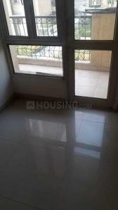 Gallery Cover Image of 1440 Sq.ft 3 BHK Apartment for buy in Purvanchal Silvar City 2, PI Greater Noida for 7000000