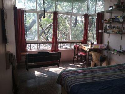 Gallery Cover Image of 800 Sq.ft 1 BHK Apartment for buy in Mira, Guru Nanak Nagar for 8000000