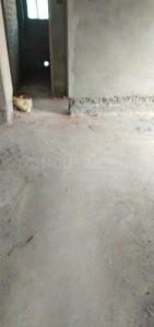 Gallery Cover Image of 1200 Sq.ft 3 BHK Apartment for buy in Kasba for 6000000