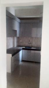 Gallery Cover Image of 575 Sq.ft 1 BHK Apartment for rent in Aditya Urban Homes, Bamheta Village for 5000