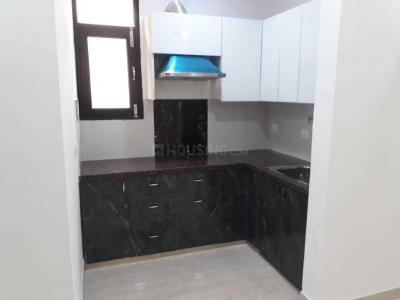 Gallery Cover Image of 1070 Sq.ft 2 BHK Apartment for buy in Shakti Khand for 4310000