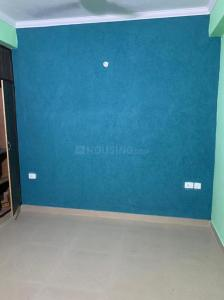Gallery Cover Image of 550 Sq.ft 1 BHK Apartment for rent in The Antriksh Kanball 3G, Sector 77 for 12000