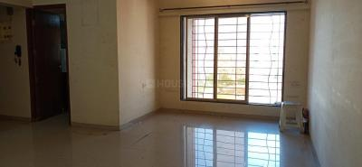 Gallery Cover Image of 1210 Sq.ft 2 BHK Apartment for rent in Malad West for 35000