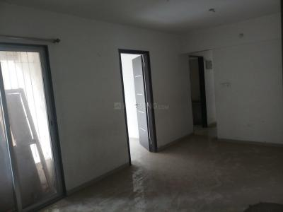 Gallery Cover Image of 1250 Sq.ft 3 BHK Apartment for rent in Kalamboli for 19000