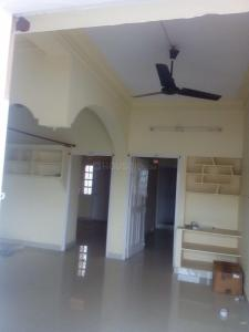 Gallery Cover Image of 1060 Sq.ft 2 BHK Independent House for rent in Tarnaka for 15000