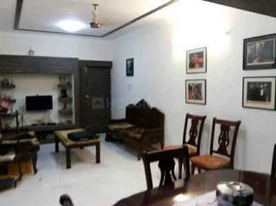 Gallery Cover Image of 850 Sq.ft 1 RK Apartment for rent in Karayanchavadi for 15000