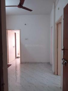 Gallery Cover Image of 600 Sq.ft 2 BHK Apartment for rent in TNHB Ayapakkam HIG Block 1, Ayappakkam for 10000