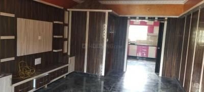Gallery Cover Image of 1200 Sq.ft 2 BHK Independent House for buy in Vidyaranyapura for 18000000