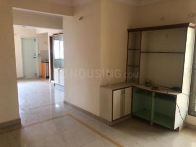 Gallery Cover Image of 1950 Sq.ft 3 BHK Apartment for buy in Banashankari for 7000000