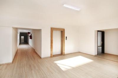 Living Room Image of Oyo Life Pun536 in Wagholi