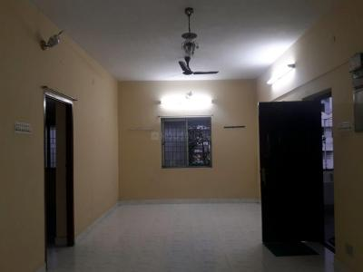 Gallery Cover Image of 1300 Sq.ft 2 BHK Independent House for rent in Vettuvankani for 25000