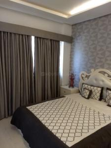 Gallery Cover Image of 1393 Sq.ft 3 BHK Apartment for buy in Khalapur for 7800000