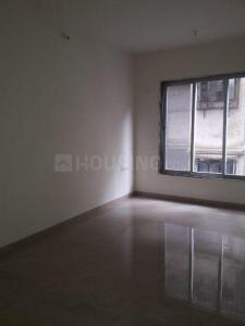 Gallery Cover Image of 930 Sq.ft 2 BHK Apartment for buy in Vikhroli East for 18000000