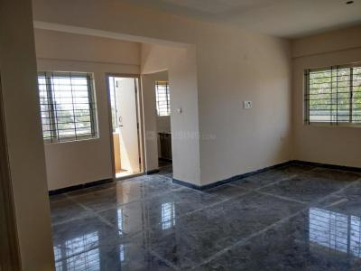 Gallery Cover Image of 1330 Sq.ft 3 BHK Apartment for buy in Begur for 4500000