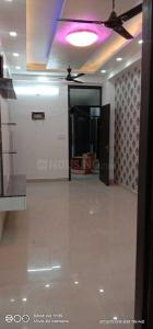Gallery Cover Image of 1450 Sq.ft 3 BHK Apartment for buy in Shakti Khand II, Shakti Khand for 6500000