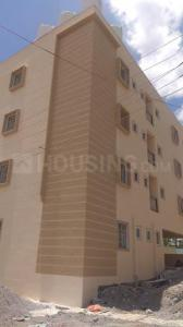 Gallery Cover Image of 550 Sq.ft 1 BHK Apartment for rent in Sarjapur for 12000