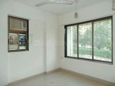 Gallery Cover Image of 650 Sq.ft 1 BHK Apartment for rent in Powai for 48000