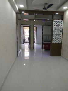 Gallery Cover Image of 900 Sq.ft 2 BHK Independent Floor for buy in Shakti Khand for 3800000