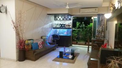 Gallery Cover Image of 1310 Sq.ft 2 BHK Apartment for buy in K Raheja Vistas, Powai for 24000000