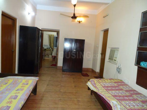 Bedroom Image of 1100 Sq.ft 2 BHK Apartment for rent in Elgin for 40000