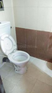 Bathroom Image of PG 6240924 Chembur in Chembur