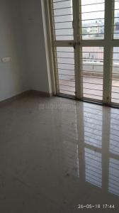Gallery Cover Image of 650 Sq.ft 1 BHK Apartment for rent in Pimple Nilakh for 12500