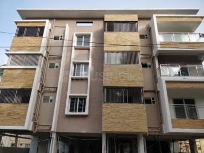 Gallery Cover Image of 1600 Sq.ft 3 BHK Apartment for rent in Gottigere for 22000