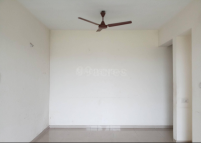 Gallery Cover Image of 1322 Sq.ft 3 BHK Apartment for rent in Lodha Casa Bella Gold, Palava Phase 1 Nilje Gaon for 16000