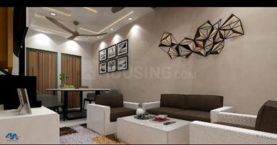 Gallery Cover Image of 1837 Sq.ft 4 BHK Villa for buy in Noida Extension for 5315000