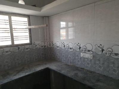 Gallery Cover Image of 1800 Sq.ft 5 BHK Independent House for buy in Andrahalli for 5800000