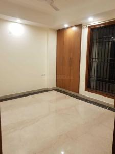 Gallery Cover Image of 2000 Sq.ft 3 BHK Independent Floor for rent in Kalkaji for 60000
