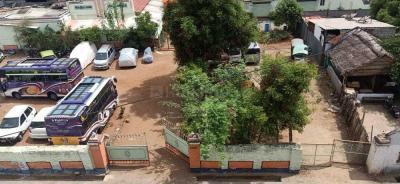 43350 Sq.ft Residential Plot for Sale in T.N.K Puram, Tiruppur