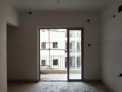 Gallery Cover Image of 1060 Sq.ft 3 BHK Apartment for buy in Baruipur for 3074000
