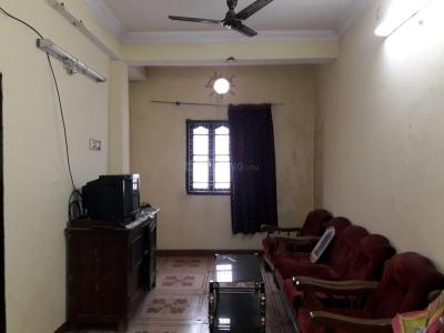 Gallery Cover Image of 1300 Sq.ft 2 BHK Apartment for rent in Toli Chowki for 13000