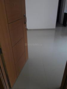 Gallery Cover Image of 800 Sq.ft 2 BHK Apartment for rent in Lohegaon for 9500