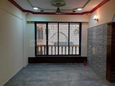 Gallery Cover Image of 615 Sq.ft 1 BHK Apartment for rent in Sheetal, Kopar Khairane for 16000