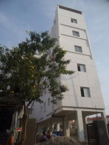 Gallery Cover Image of 1150 Sq.ft 2 BHK Apartment for buy in Mansoorabad for 4100000