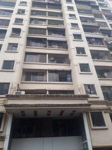 Gallery Cover Image of 1250 Sq.ft 3 BHK Apartment for buy in Mit Niketan, Borivali East for 20100000
