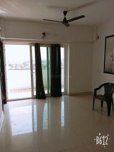 Gallery Cover Image of 1565 Sq.ft 3 BHK Apartment for rent in Anna Nagar for 35000