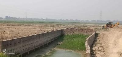 1195 Sq.ft Residential Plot for Sale in Phulwari Sharif, Patna