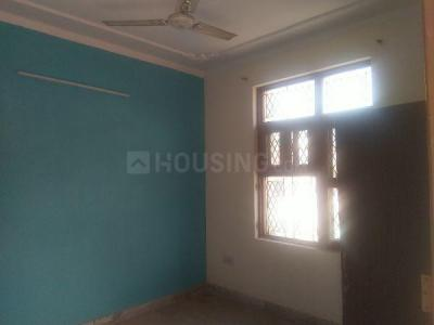 Gallery Cover Image of 810 Sq.ft 2 BHK Independent Floor for buy in Sector 42 for 2600000