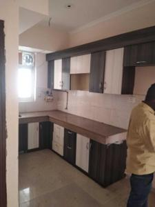Gallery Cover Image of 1968 Sq.ft 4 BHK Apartment for rent in Sector 137 for 25000