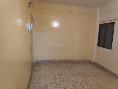 Gallery Cover Image of 1090 Sq.ft 2 BHK Apartment for buy in Goutama Apartment, Sector 16 for 4700000