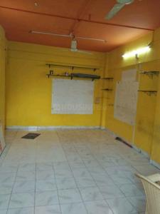 Gallery Cover Image of 1000 Sq.ft 2 BHK Apartment for rent in Kalamboli for 13000