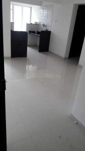 Gallery Cover Image of 1067 Sq.ft 2 BHK Apartment for rent in Hinjewadi for 20000